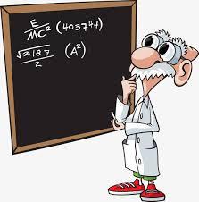 Álgebra_2_Secundaria