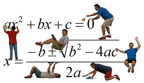 Álgebra_4_Secundaria