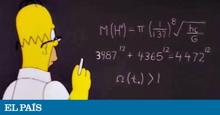 Álgebra_5_Secundaria