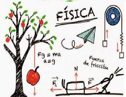 FISICA_1RO