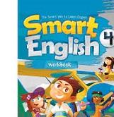 English_4 grade